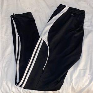 Adidas Climacool Pants
